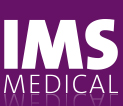IMS Medical Logo